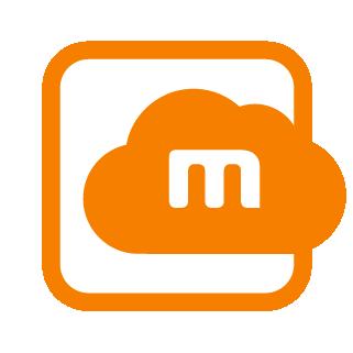 macmon_produktlogo_sdp_icon_orange_weiss