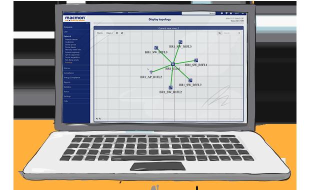 hubspot_landingpage_digitalisierung_img_laptop-2_gui_v01