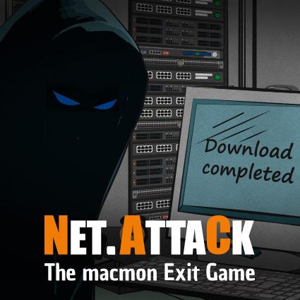 macmon_Net.Attack_425x425